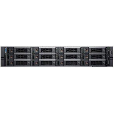 сервер Dell PowerEdge R540 210-ALZH-245