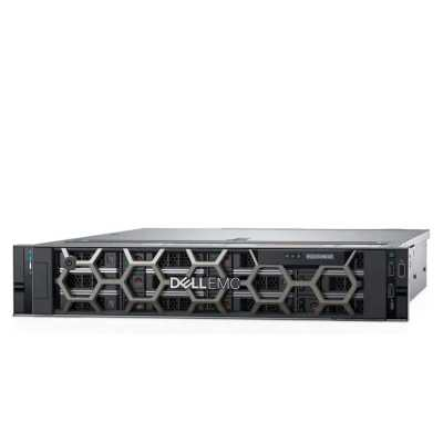 сервер Dell PowerEdge R540 210-ALZH-bundle209