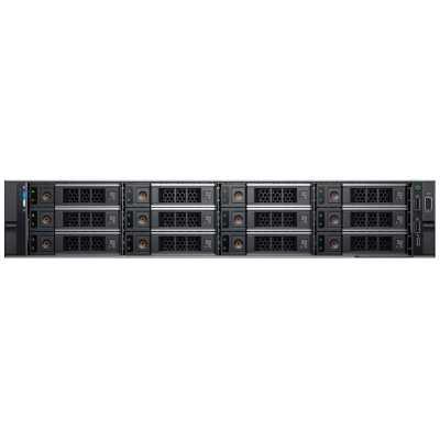 сервер Dell PowerEdge R540 210-ALZH-bundle219