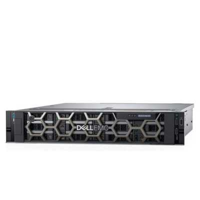 сервер Dell PowerEdge R540 PER540RU1-20