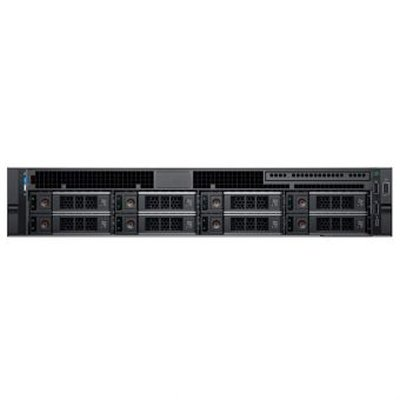 сервер Dell PowerEdge R540 R540-6994-6
