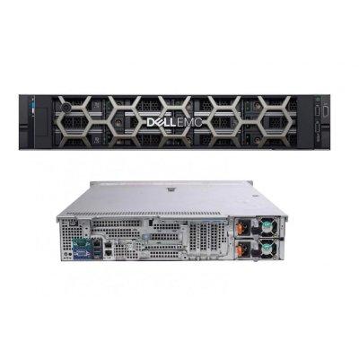 сервер Dell PowerEdge R540 R540-JULC3