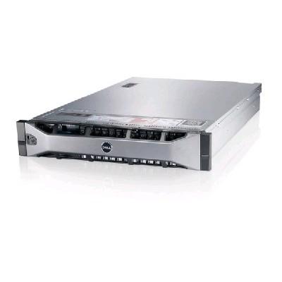 сервер Dell PowerEdge R720 210-39505_K48