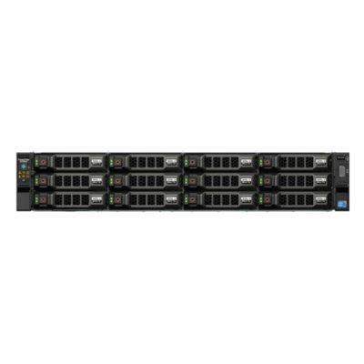 сервер Dell PowerEdge R730xd 210-ADBC-67
