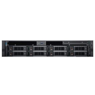 сервер Dell PowerEdge R740 210-AKXJ-244