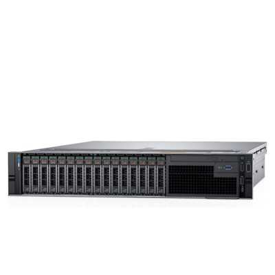 сервер Dell PowerEdge R740 210-AKXJ-354-003