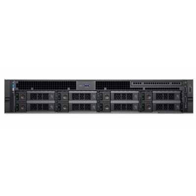 сервер Dell PowerEdge R740 210-AKXJ-406