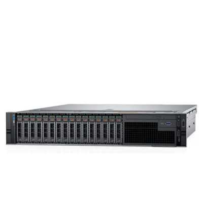 сервер Dell PowerEdge R740 PER740RU2-03