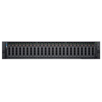 сервер Dell PowerEdge R740xd 210-AKZR-49