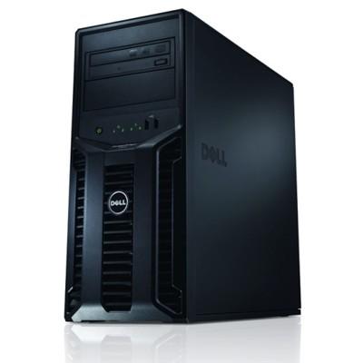 сервер Dell PowerEdge T110 PET110-32035-072