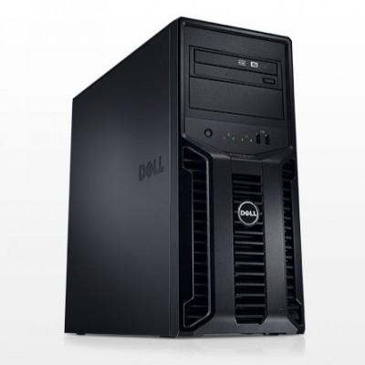 сервер Dell PowerEdge T110 PET110-36957-01_2 K1