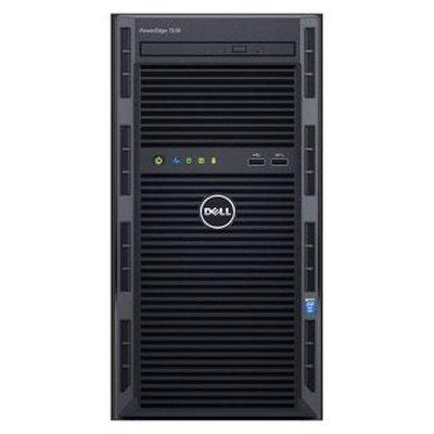 сервер Dell PowerEdge T130 T130-AFFS-22