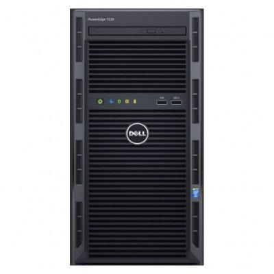сервер Dell PowerEdge T130 T130-AFFS-631