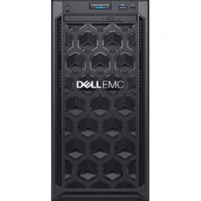 сервер Dell PowerEdge T140 210-AQSP-022