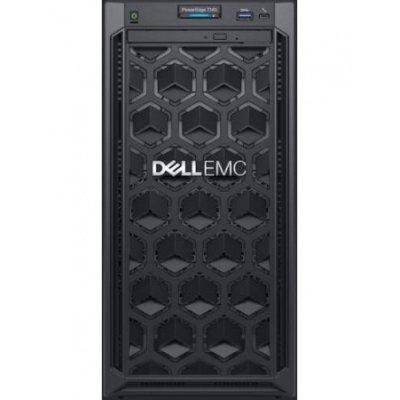 сервер Dell PowerEdge T140 210-AQSP-023