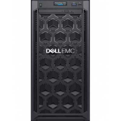 сервер Dell PowerEdge T140 210-AQSP-032