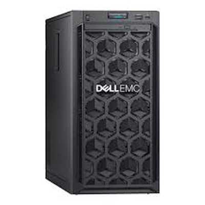 сервер Dell PowerEdge T140 210-AQSP-6