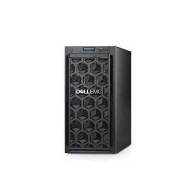 сервер Dell PowerEdge T140 PET140RU1-01-K2