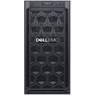 сервер Dell PowerEdge T140 PET140RU2-04