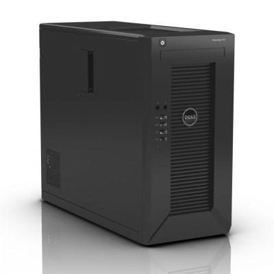 сервер Dell PowerEdge T20 210-ACCE-24