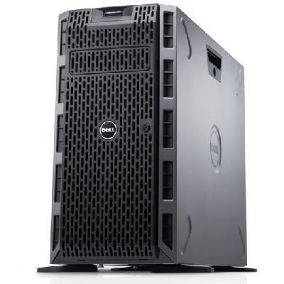 сервер Dell PowerEdge T320 210-40278-37