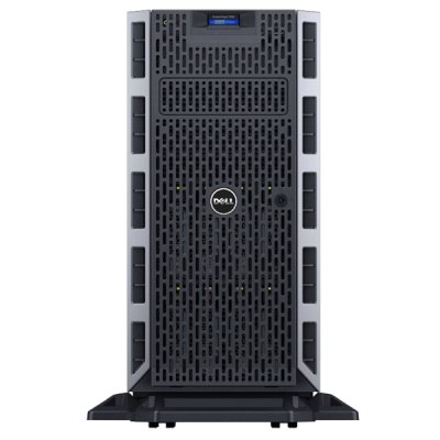сервер Dell PowerEdge T330 210-AFFQ-5