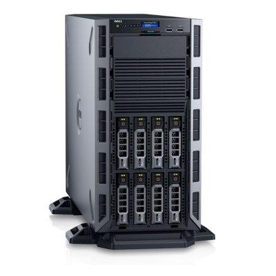 сервер Dell PowerEdge T330 T330-AFFQ-22