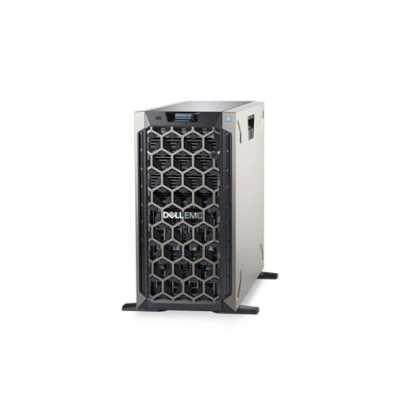 сервер Dell PowerEdge T340 PET340RU1-02
