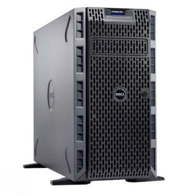 сервер Dell PowerEdge T420 210-ACDY-14