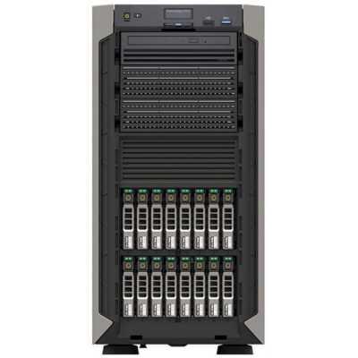 сервер Dell PowerEdge T440 210-AMEI-051-K2