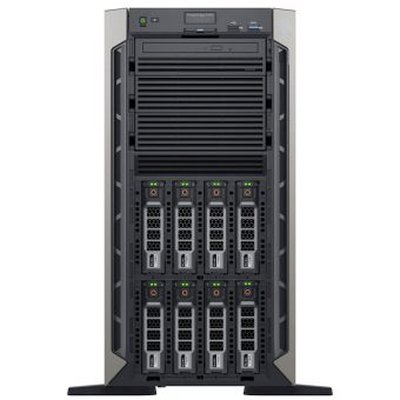 сервер Dell PowerEdge T440 T440-0984-11