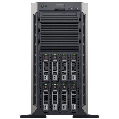 сервер Dell PowerEdge T440 T440-0984_K1