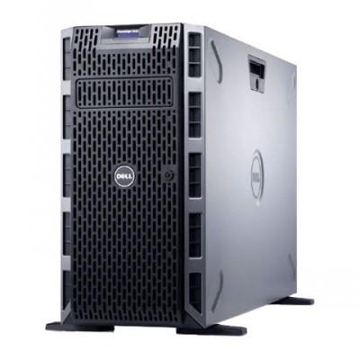 сервер Dell PowerEdge T620 210-ABMZ/012