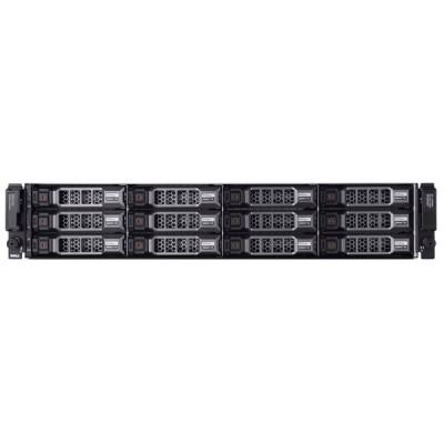 сетевое хранилище Dell PowerVault MD3400 210-ACCG-1