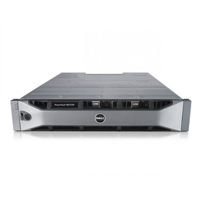 сетевое хранилище Dell PowerVault MD3800f 210-ACCS-3