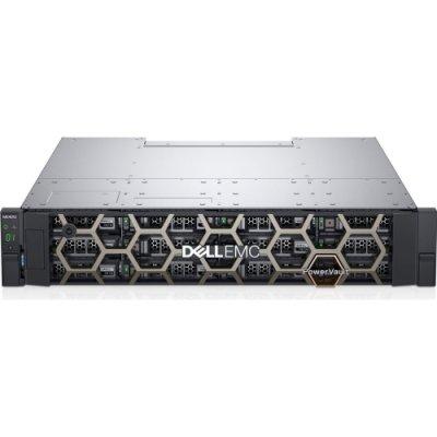 система хранения Dell PowerVault ME4012 210-AQIE-57