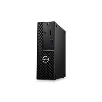 компьютер Dell Precision 3430-5659