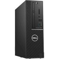 Компьютер Dell Precision 3430-5673