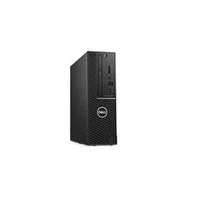 компьютер Dell Precision 3431-6930