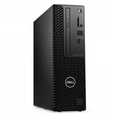 компьютер Dell Precision 3440 SFF 3440-7236