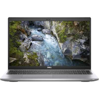 ноутбук Dell Precision 3560-4517