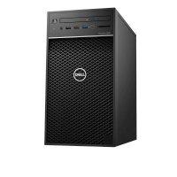 Компьютер Dell Precision 3630-3882