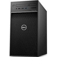 Компьютер Dell Precision 3630-5529