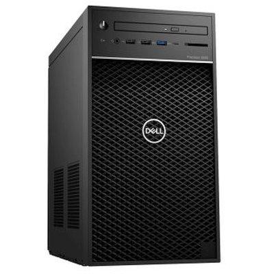 компьютер Dell Precision 3630-5611