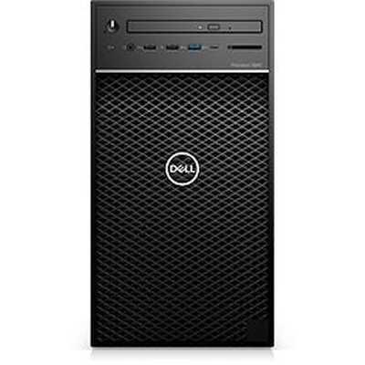 компьютер Dell Precision 3640 MT 3640-2763