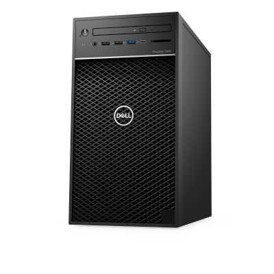 компьютер Dell Precision 3640 MT 3640-5553
