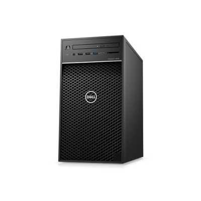 компьютер Dell Precision 3640 MT 3640-7151