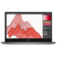 Ноутбук Dell Precision 5520-6270