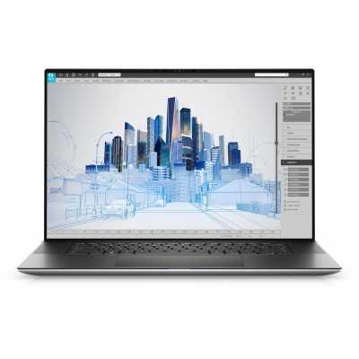 ноутбук Dell Precision 5760-0693