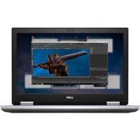 Ноутбук Dell Precision 7540-5253